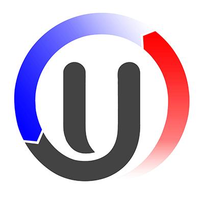 گروه صنعتی تهویه اورانوس